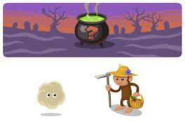 Animation HTML5 avec Flash Professional